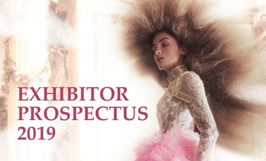 Event: Hair Expo Australia